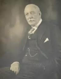McCreath Founder